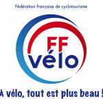 Nouveau logo ffvelo 1
